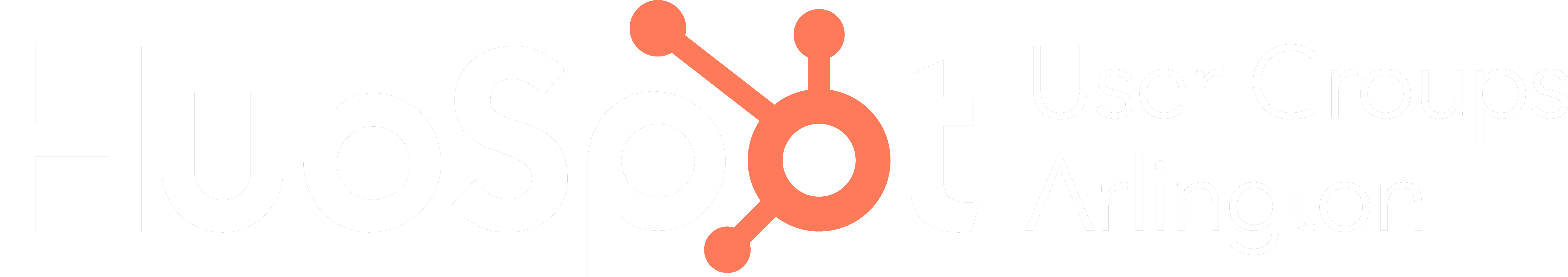 HubSpot_User_Group_logo-forDarkBGs.png